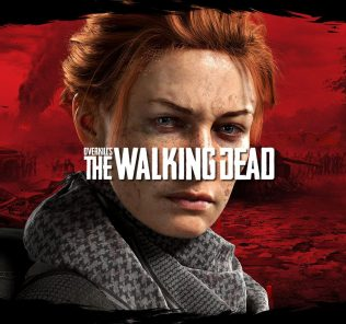 OVERKILL's The Walking Dead Minimum ve Önerilen Sistem Gereksinimleri
