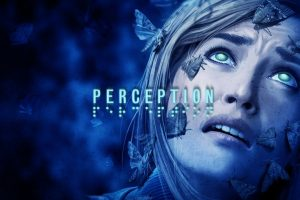 Perception Oyun İncelemesi ve Minimum Sistem Gereksinimleri