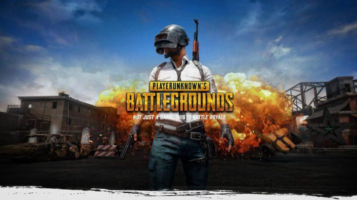 PlayerUnknown's Battlegrounds [PUBG] Sistem Gereksinimleri ve Para Kazanma