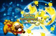 Pokemon Mystery Dungeon: Explorers of Sky inceleme
