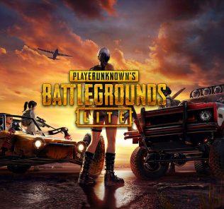 PlayerUnknown's Battlegrounds (PUBG) Lite PC Sistem Gereksinimleri, Hatalar ve Çözüm Önerileri, Kontrol Tuşları