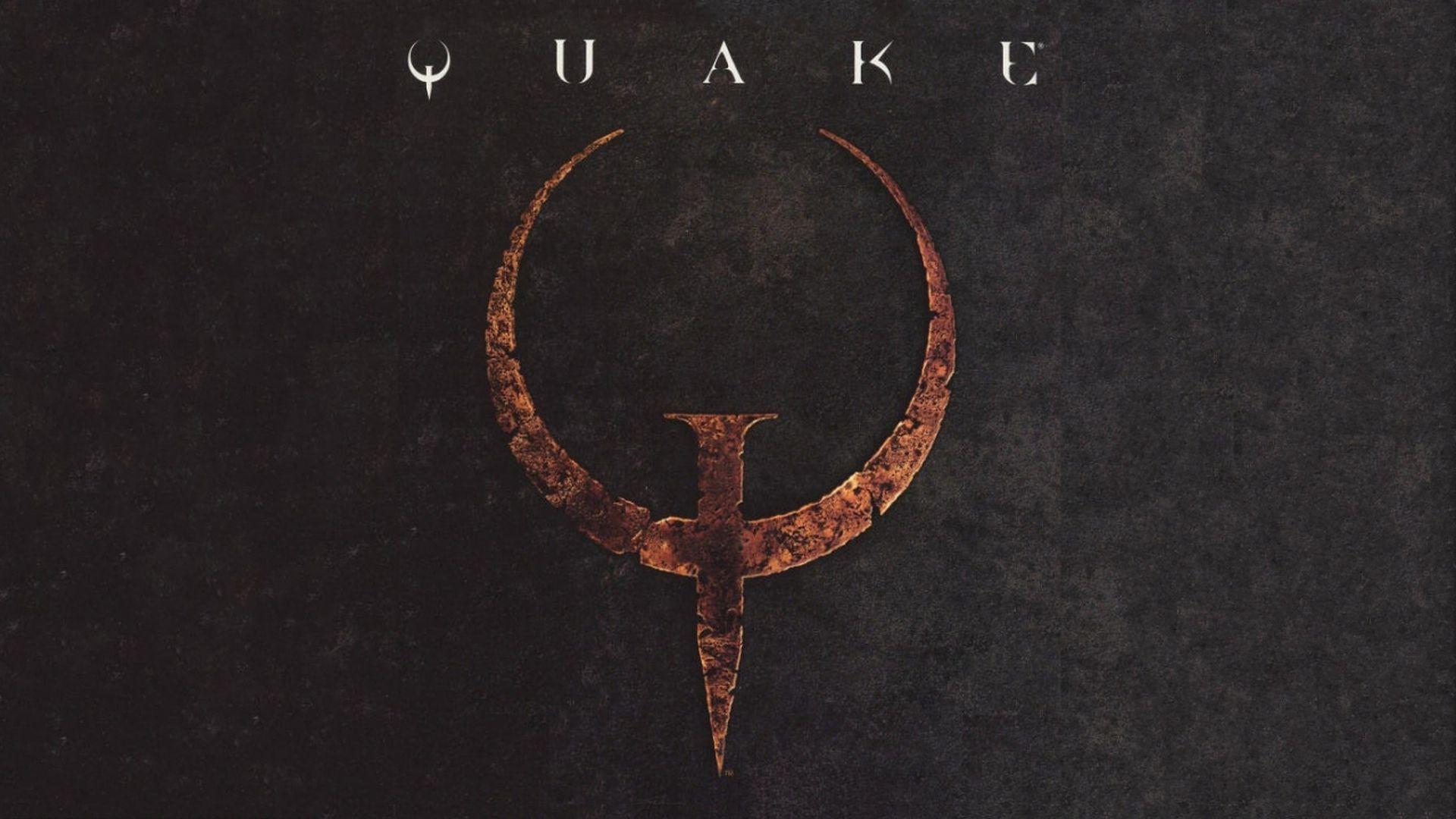 Quake Oyunlarinin Serüveni