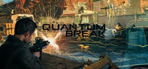 Quantum Break Sistem Gereksinimleri