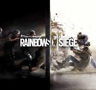 Tom Clancy's Rainbow Six Siege İncelemesi