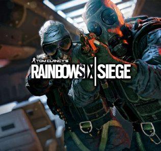 Rainbow: Six Siege Sistem Gereksinimleri