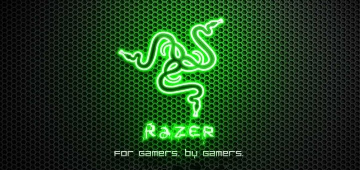 Razer Game Booster indir