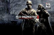 Red Orchestra 2: Heroes of Stalingrad Sistem Gereksinimleri ve incelemesi