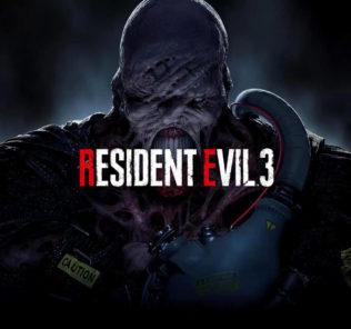 Resident Evil 3 Remastered Sistem Gereksinimleri