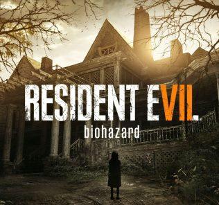 Resident Evil 7: Biohazard Sistem Gereksinimleri
