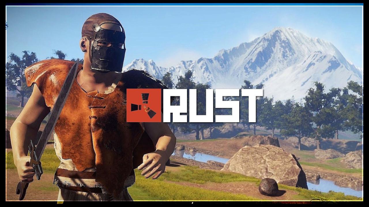 Rust Başlangıç Rehberi