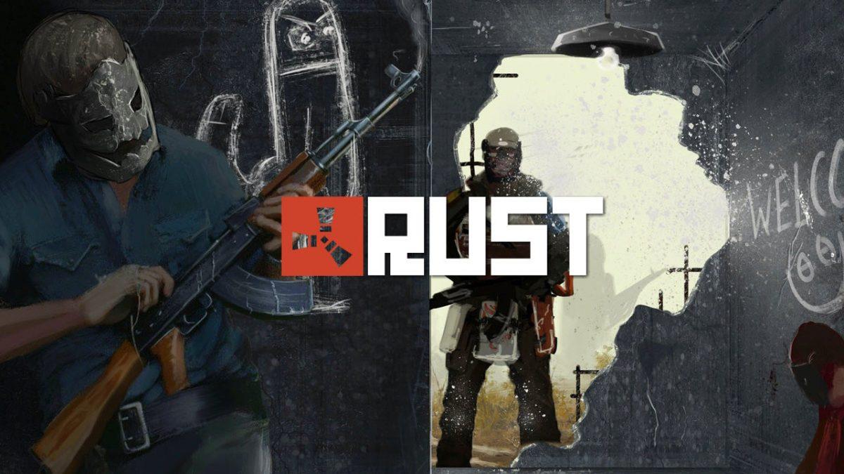 Rust Başlangıç Rehberi, Minimum ve Önerilen Sistem Gereksinim Bilgileri, Performans ve FPS Ayarları