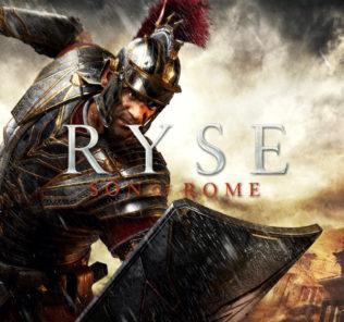 Ryse: Son of Rome İncelemesi, Minimum, Önerilen Sistem Gereksinimleri