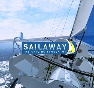 Sailaway: The Sailing Simulator Oyun İncelemesi ve Sistem Gereksinimleri