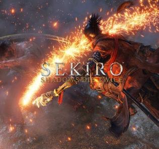 Sekiro: Shadows Die Twice İncelemesi, Rehberi ve Sistem Gereksinimleri