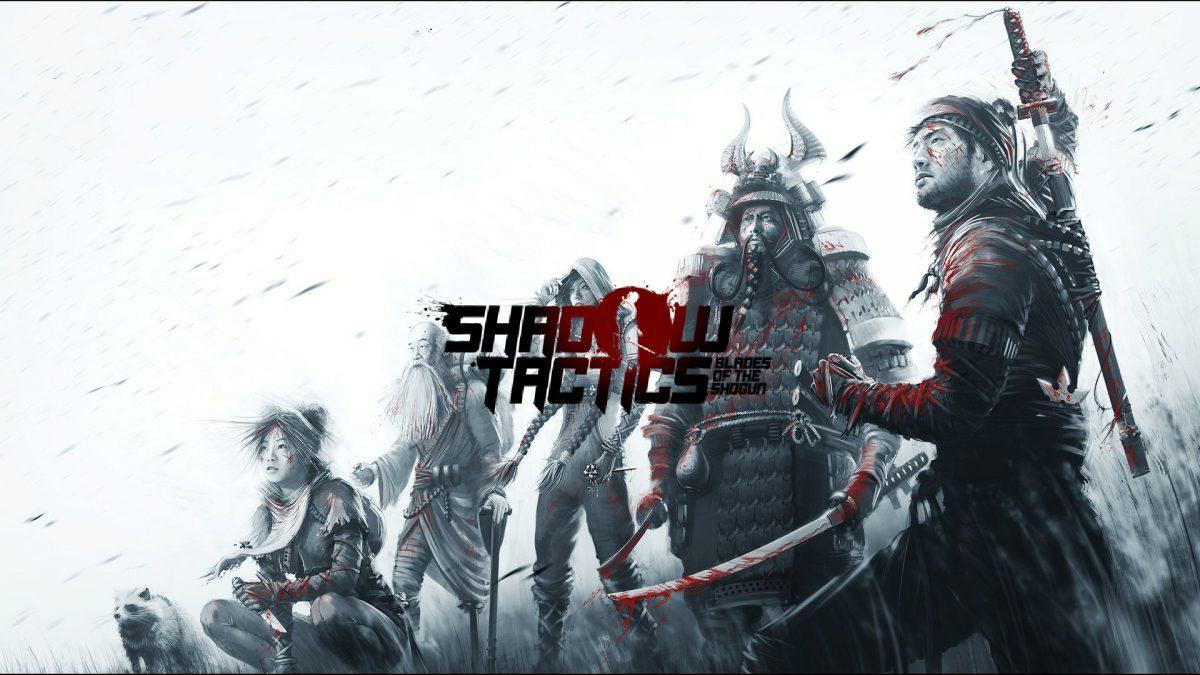 Shadow Tactics: Blades of The Shogun İncelemesi, Minimum ve Önerilen Sistem Gereksinimleri
