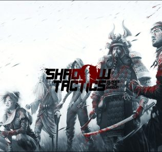 Shadow Tactics: Blades of The Shogun İncelemesi, Minimum ve Önerilen Sistem Gereksinimleri