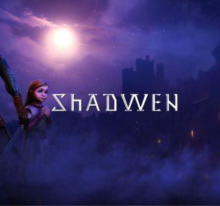 Shadwen Oyun İncelemesi, Minimum ve Önerilen Sistem Gereksinimleri