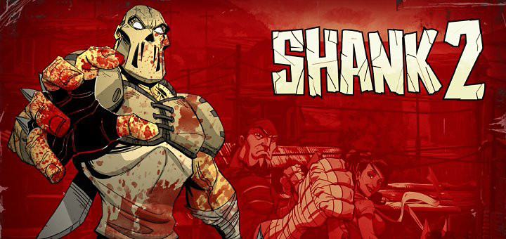 Shank 2 inceleme