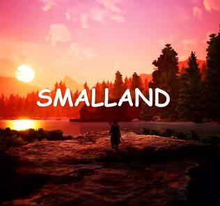 Smalland Oyun İncelemesi ve Sistem Gereksinimleri