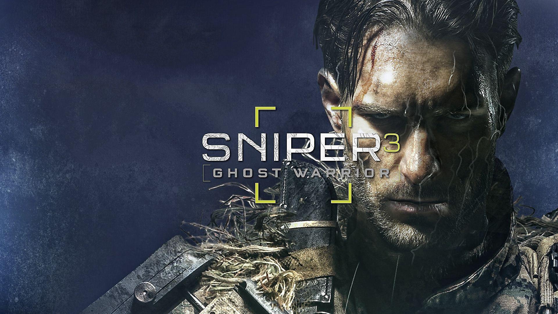 Sniper Ghost Warrior 3 İnceleme
