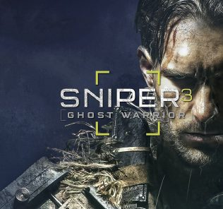 Sniper Ghost Warrior 3 İnceleme