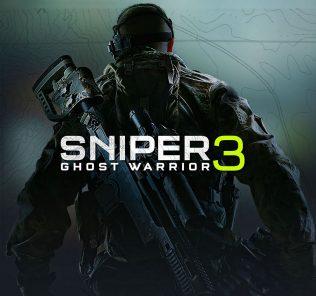 Sniper Ghost Warrior 3 Sistem Gereksinimleri