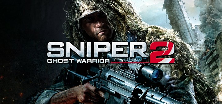 Sniper Ghost Warrior 2 İnceleme