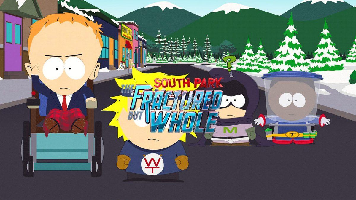 South Park: Fractured But Whole İncelemesi, Minimum ve Önerilen Sistem Gereksinimleri