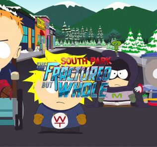 South Park: Fractured But Whole İncelemesi, Minimum ve Önerilen Sistem Gereksinimleri
