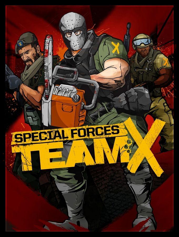 Special Forces: Team X Sistem Gereksinimleri ve İncelemesi