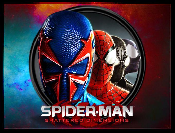 Spider-Man: Shattered Dimensions Minimum Sistem Gereksinimleri ve Oyun İncelemesi