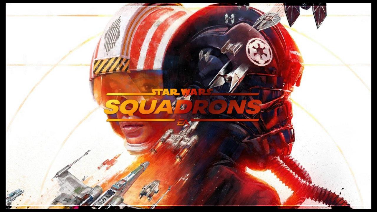 Star Wars: Squadrons Minimum VR ve Önerilen VR Sistem Gereksinimleri