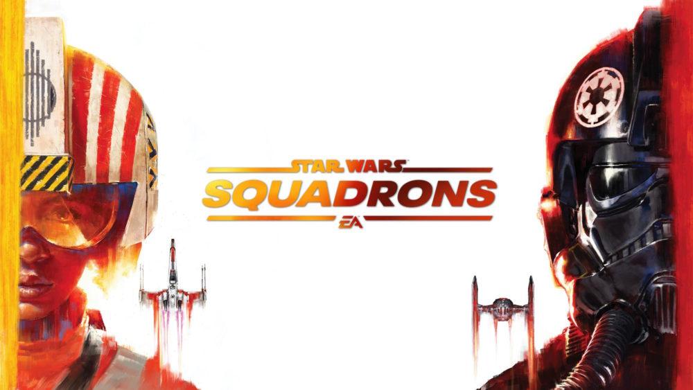 Star Wars: Squadrons Minimum ve Önerilen Sistem Gereksinimleri