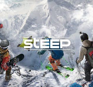Steep Kayak Oyunu İncelemesi ve Sistem Gereksinimleri