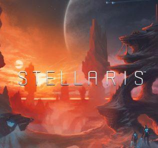 Stellaris İncelemesi, Minimum ve Önerilen Sistem Gereksinimleri