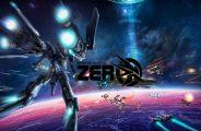 Strike Suit Zero Sistem Gereksinimleri ve İncelemesi