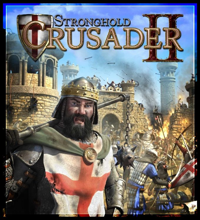 Stronghold Crusader 2 Sistem Gereksinimleri ve İncelemesi