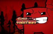 Super Meat Boy Sistem Gereksinimleri ve incelemesi