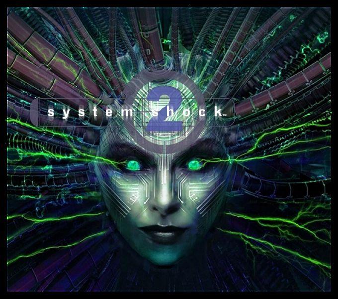 System Shock 2 Minimum Sistem Gereksinimleri ve İncelemesi