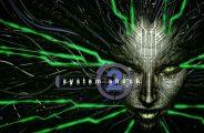 System Shock 2 Sistem Gereksinimleri ve İncelemesi