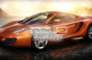 Test Driver Unlimited 2 Sistem Gereksinimleri ve incelemesi
