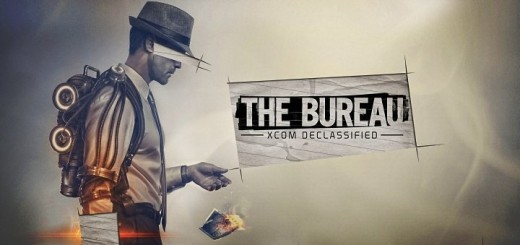 The Bureau: XCOM Declassified İnceleme