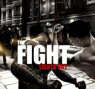 The Fight Lights Out PS3 Oyun incelemesi