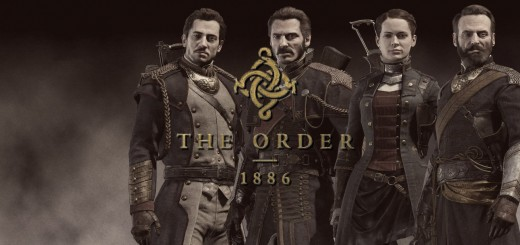 The Order 1886 PlayStation 4 inceleme