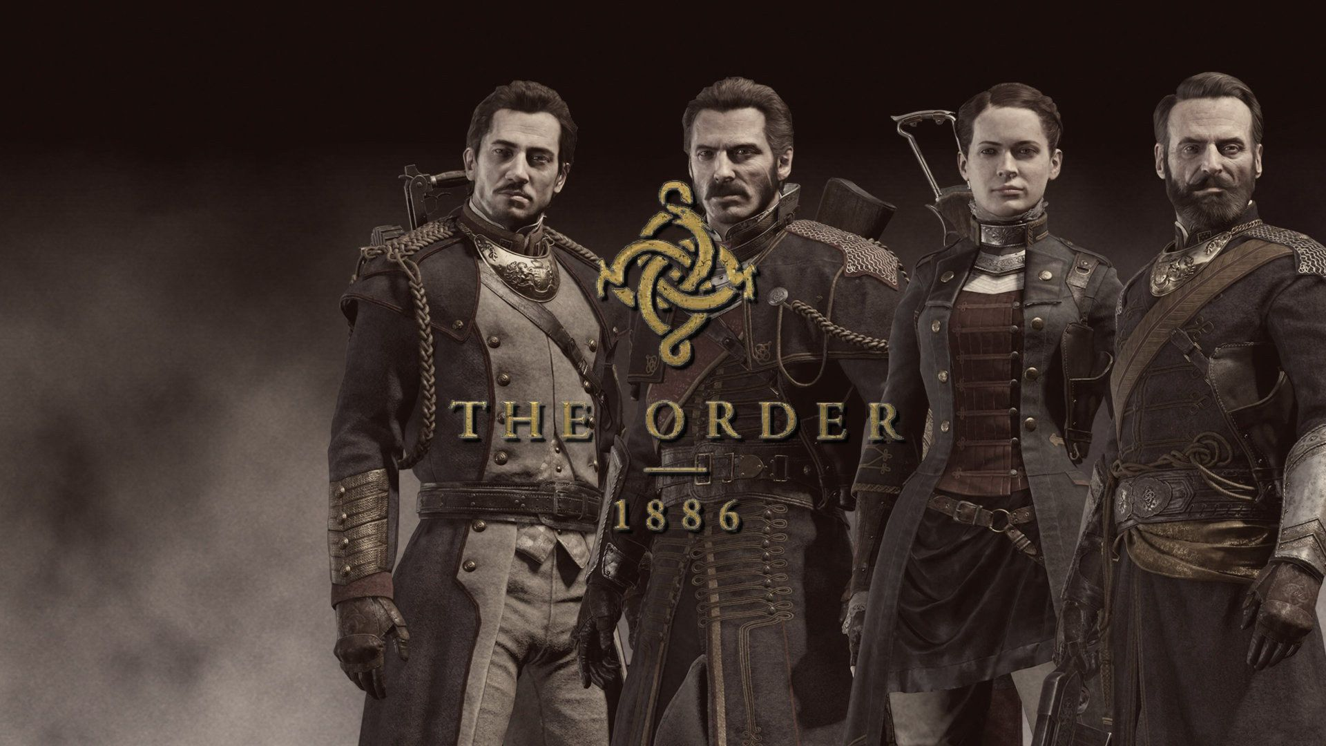 The Order: 1886 PlayStation 4 İncelemesi