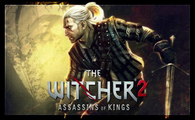 The Witcher 2: Assassins of Kings Sistem Gereksinimleri ve İncelemesi
