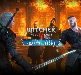 The Witcher 3: Wild Hunt Hearts of Stones DLC İncelemesi ve Sistem Gereksinimleri