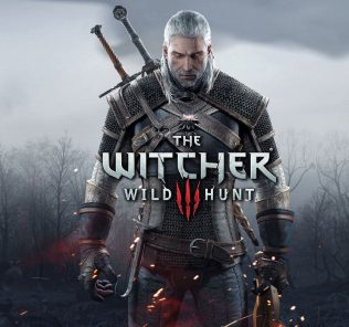 The Witcher 3 Wild Hunt İncelemesi ve Sistem Gereksinimleri