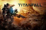 Titanfall Oyun Taktikleri