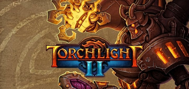 Torchlight 2 İnceleme